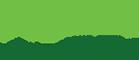 NS dental Logo